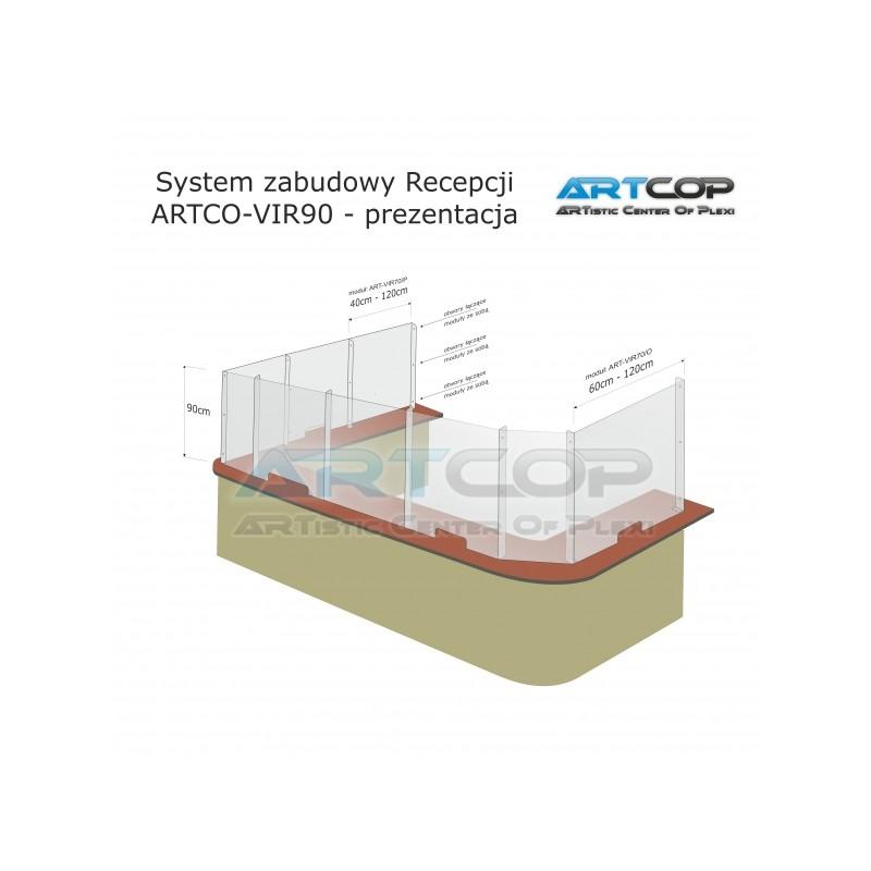 copy of System nadbudowy...