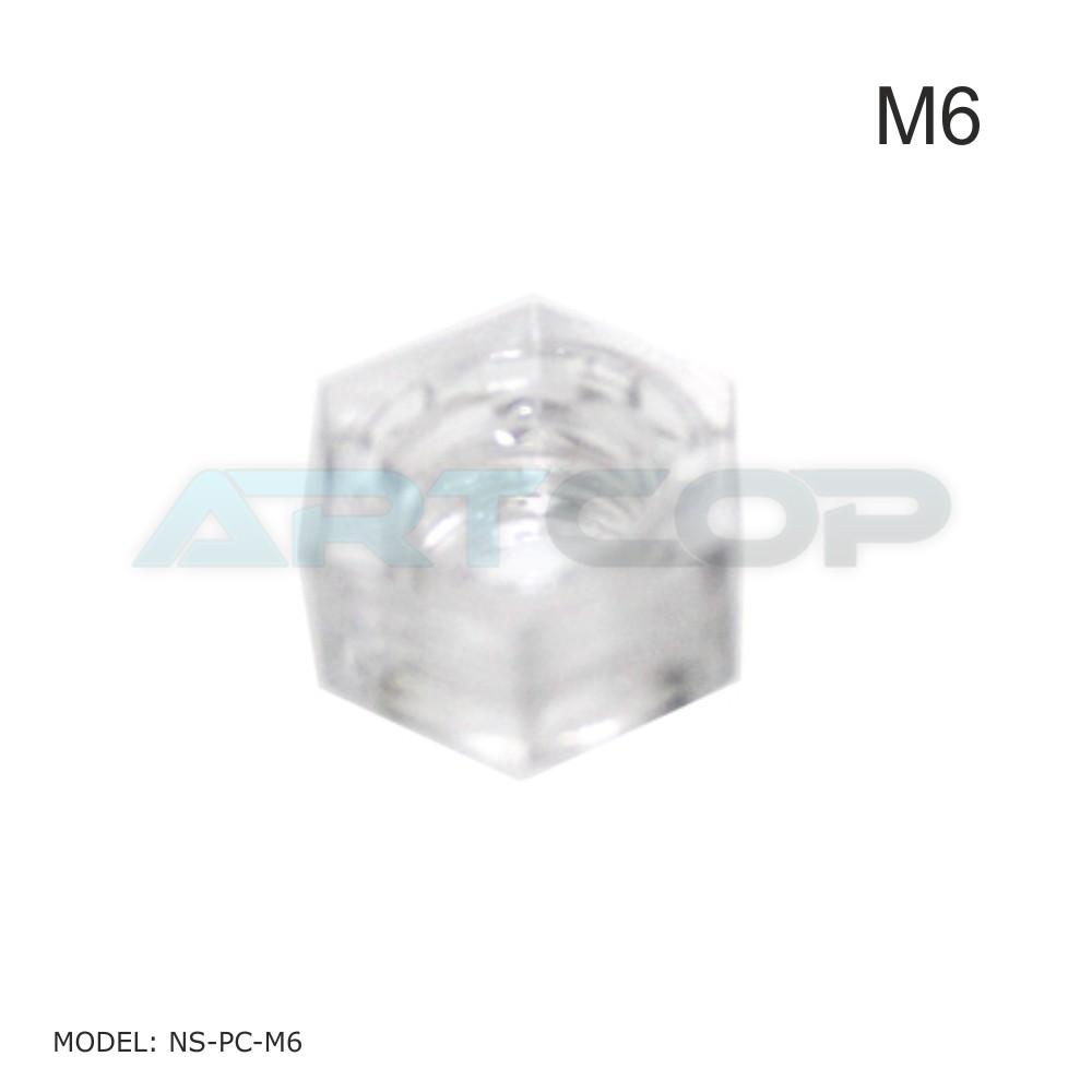 NS-PC-M6