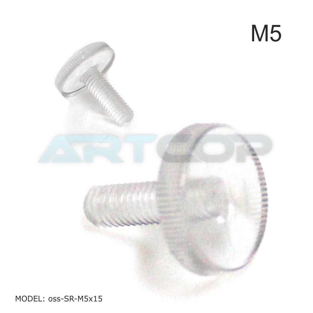 oss-SR-M5x15