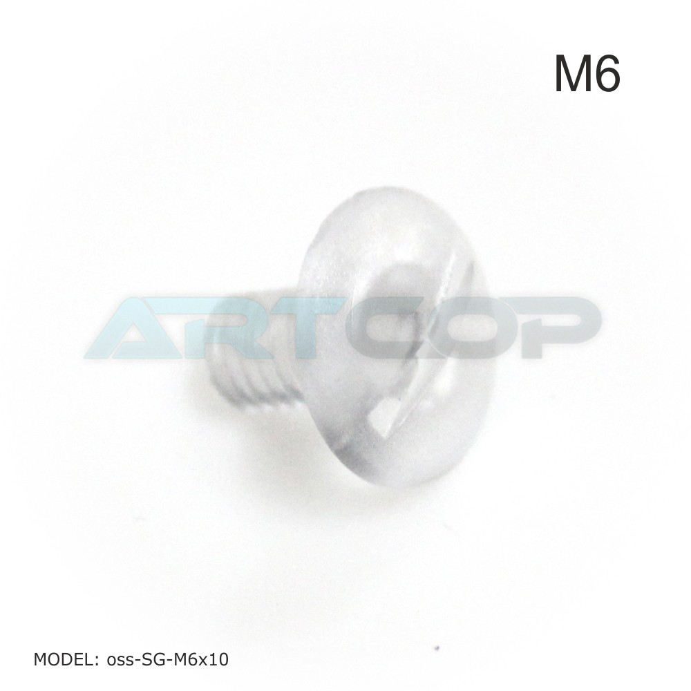 oss-SG-M6x10