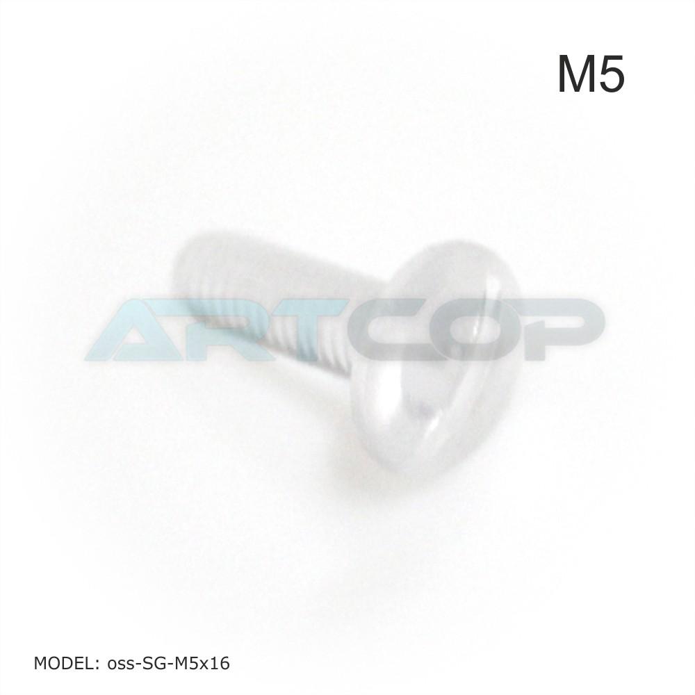 oss-SG-M5x16