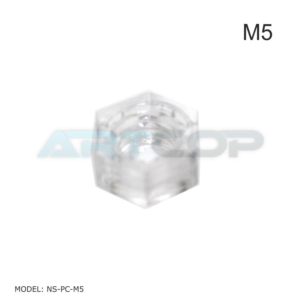 NS-PC-M5