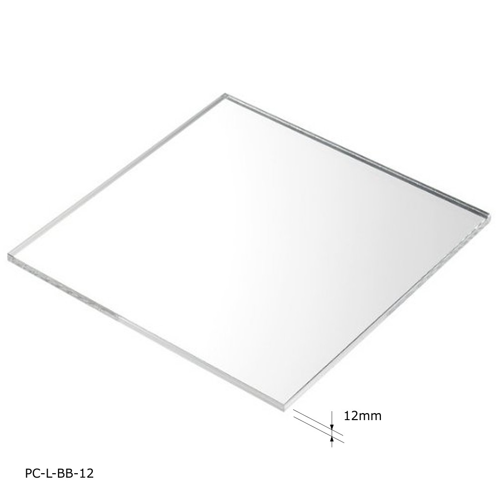 copy of 1,5mm - Plexi,...