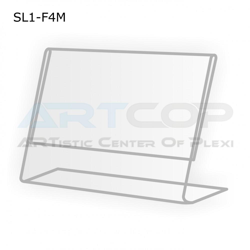 SL1-F4M