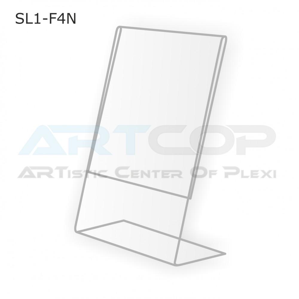 SL1-F4N