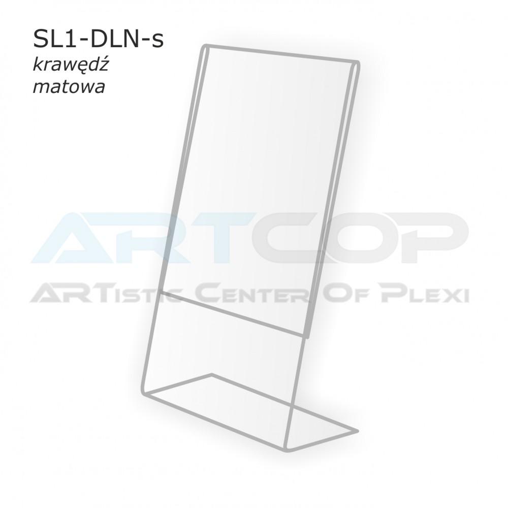 SL1-DLN-s