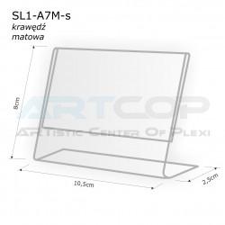 SL1-A7M-s