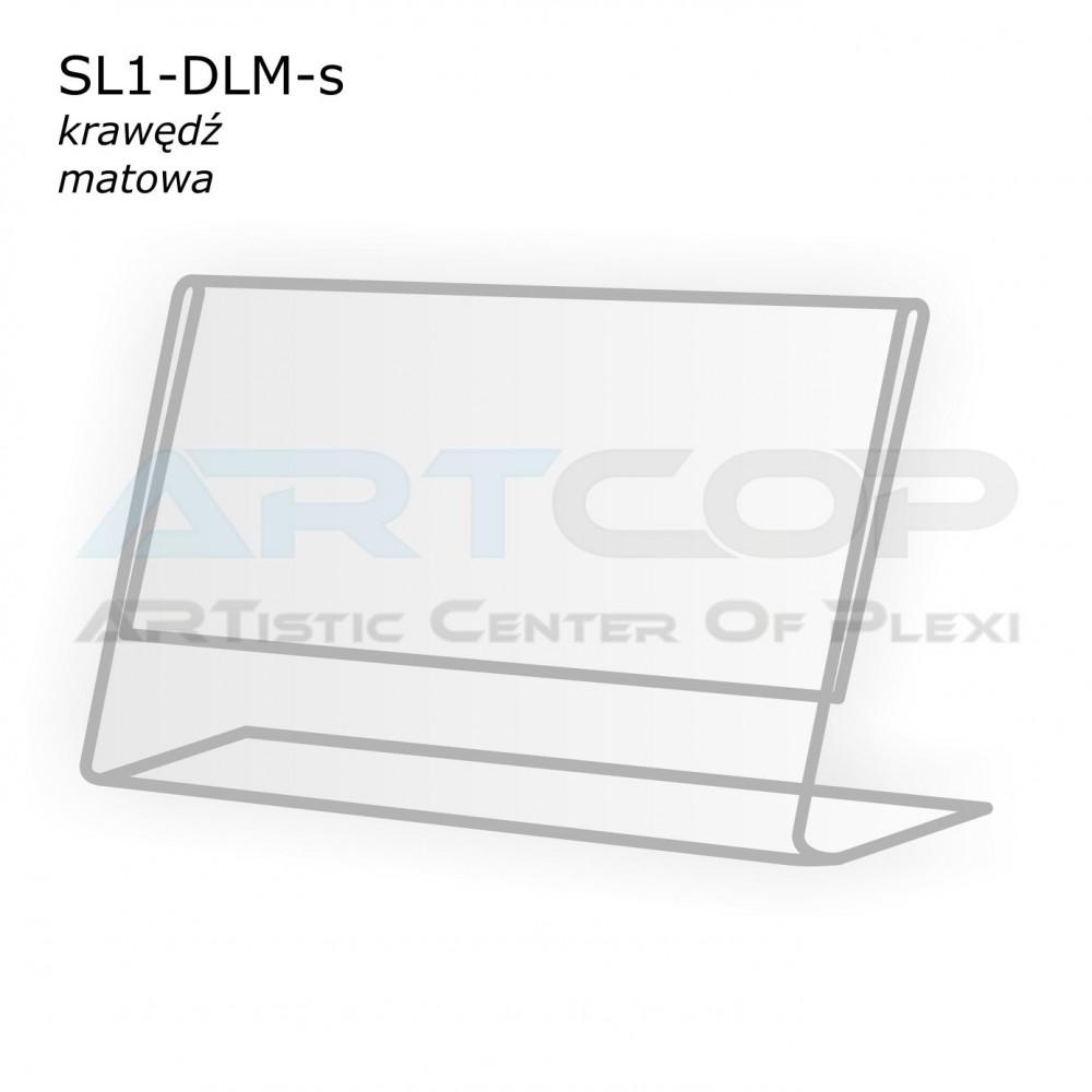 SL1-DLM-s