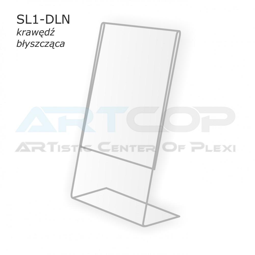SL1-DLN