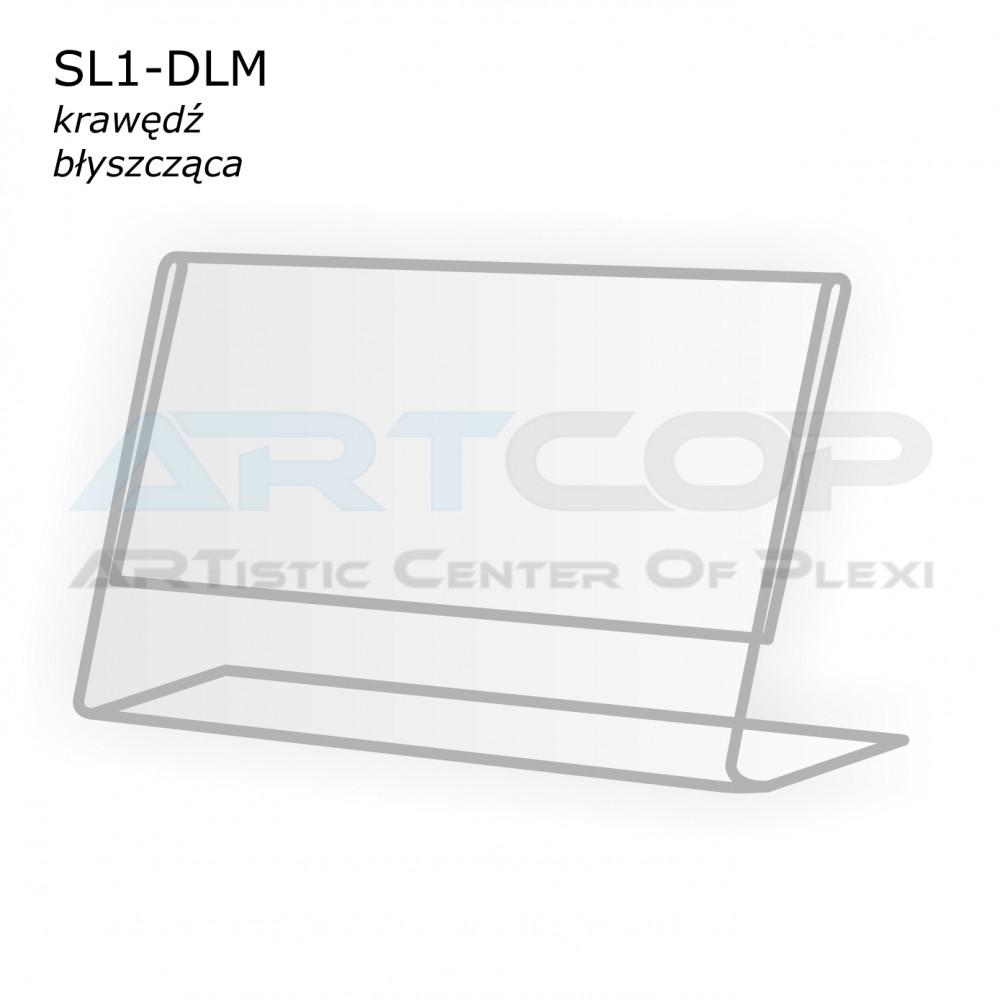 SL1-DLM