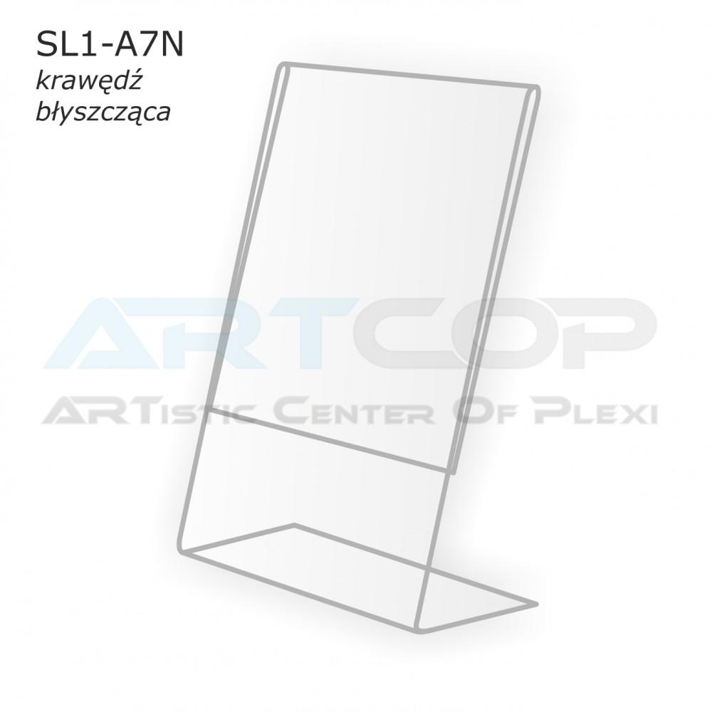 SL1-A7N