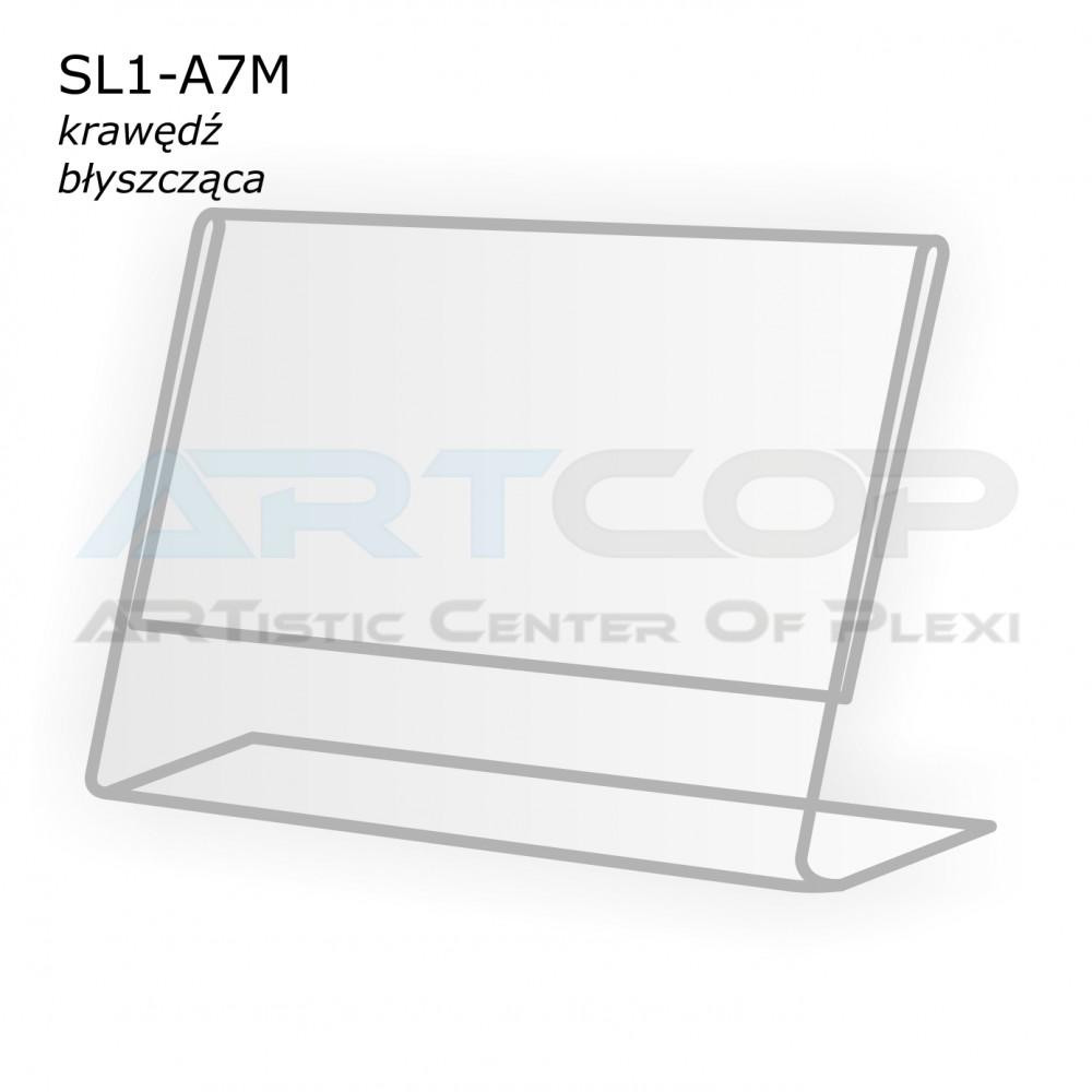 SL1-A7M