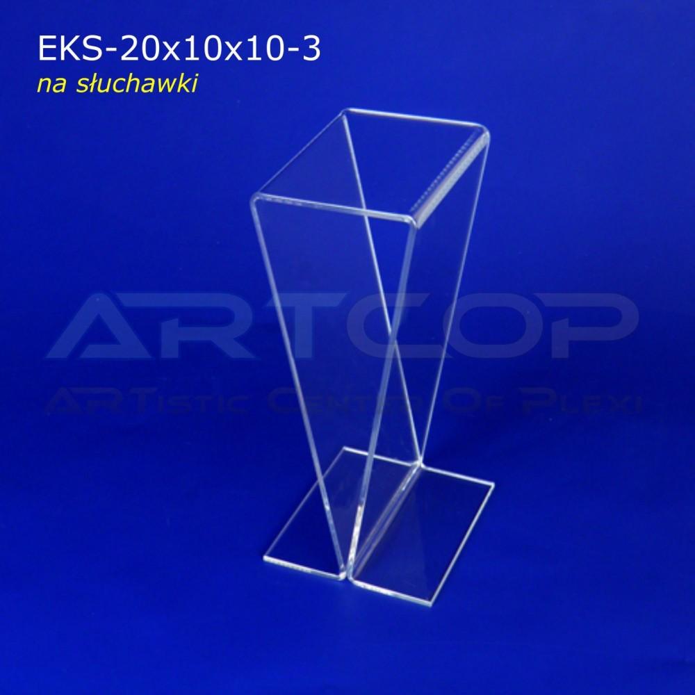 EKS-20x10x10-3