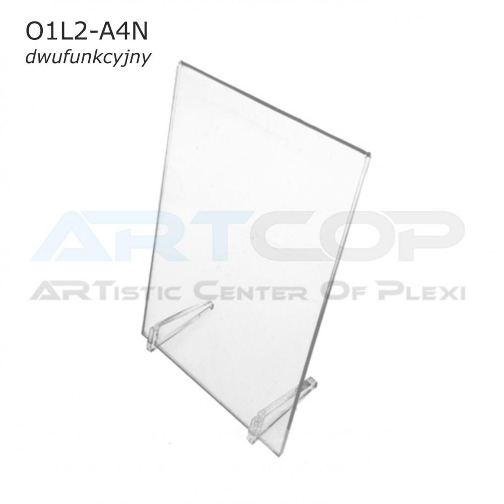 O1L2-A4N