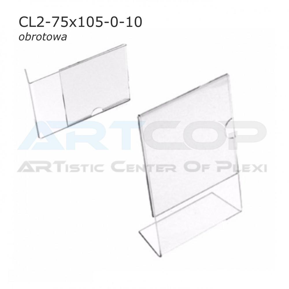 CL2-75x105-0-10