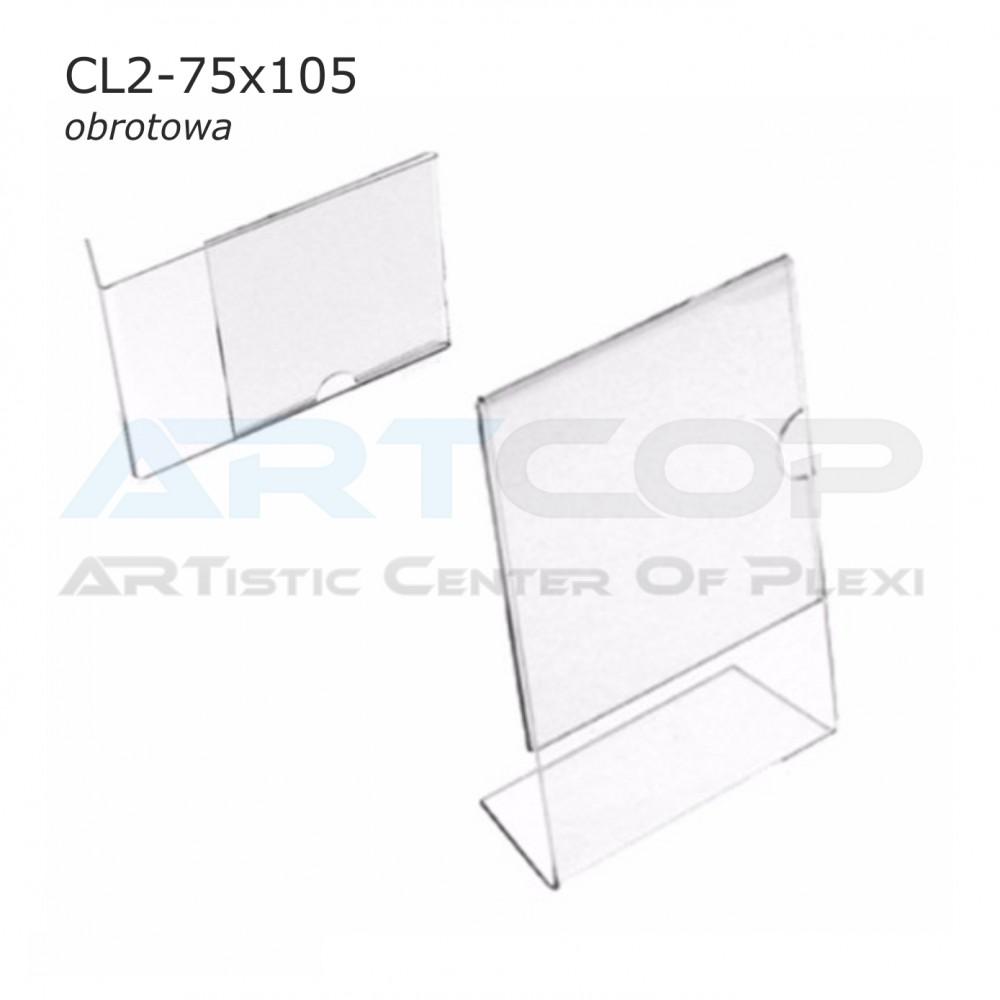 CL2-75x105