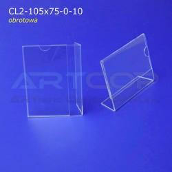 CL2-105x75-0-10