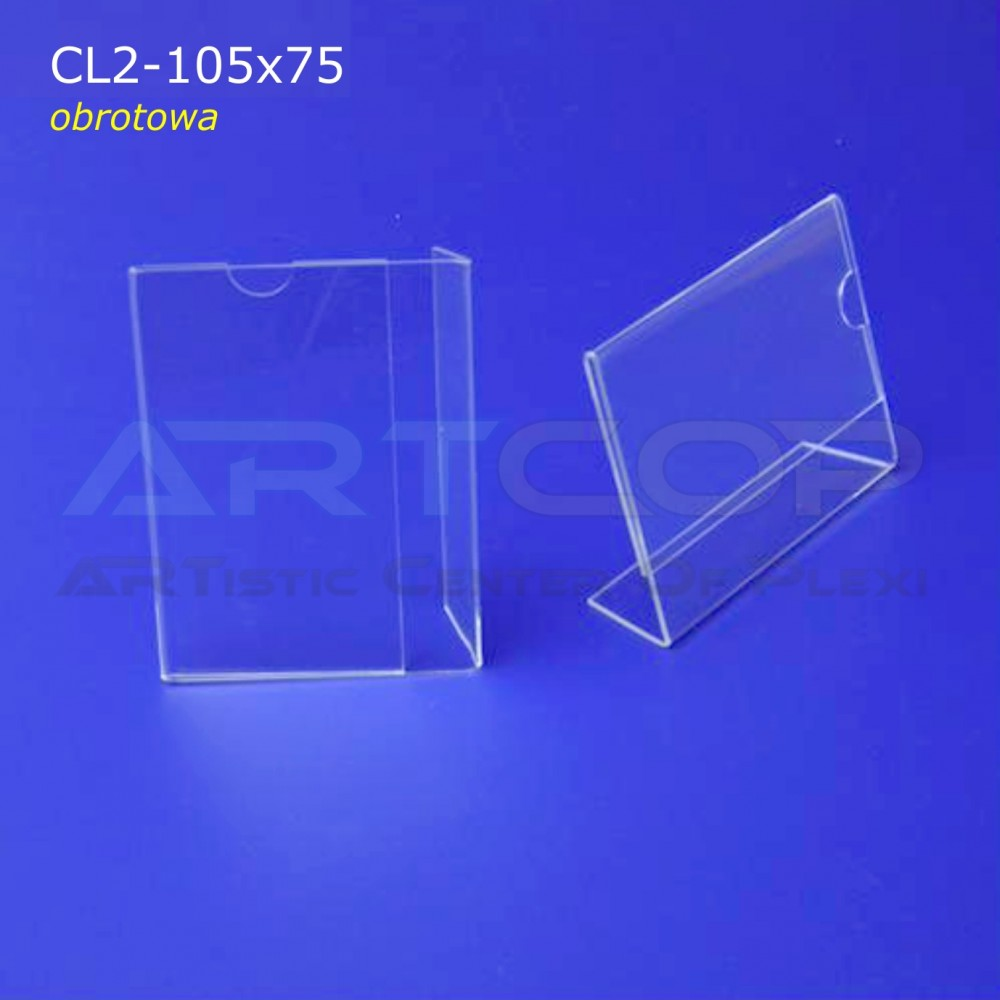 CL2-105x75