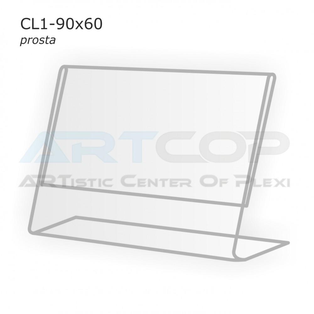 CL1-90x60-0-10