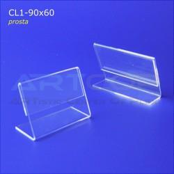 CL1-90x60