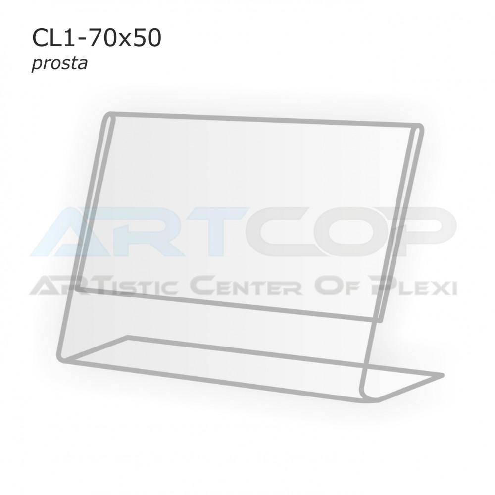 CL1-70x50-0-10