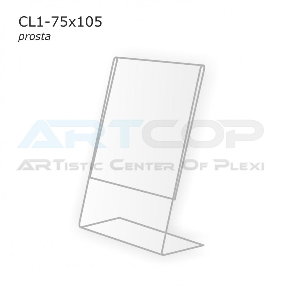 CL1-75x105-0-10