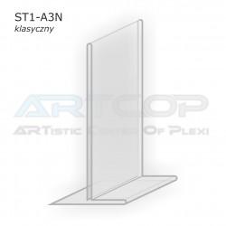 ST1-A3N