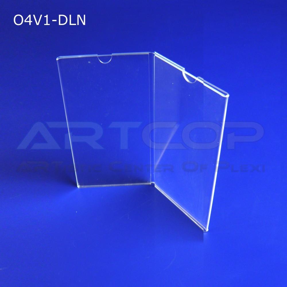 O4V1-DLN