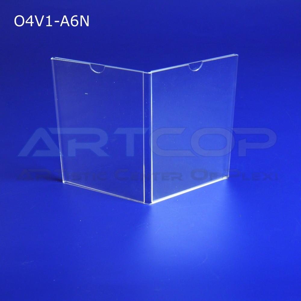 O4V1-A6N
