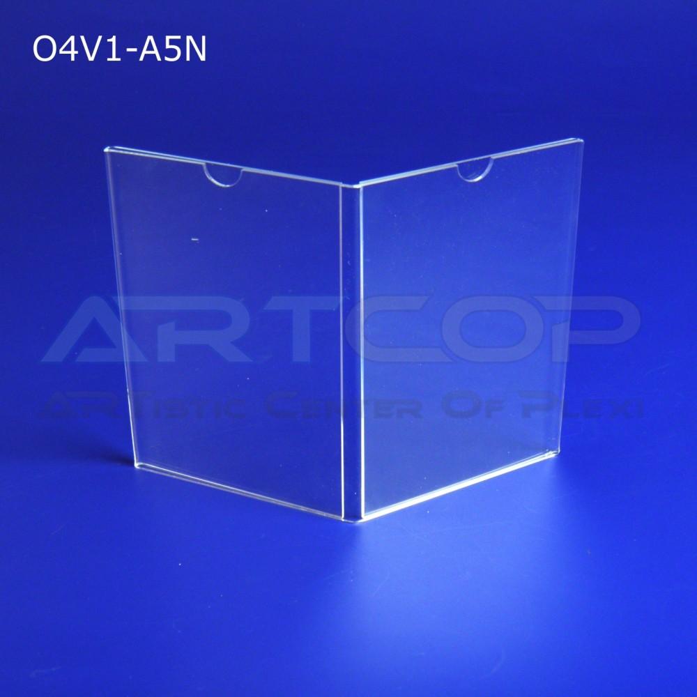 O4V1-A5N