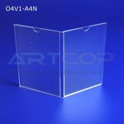 O4V1-A4N