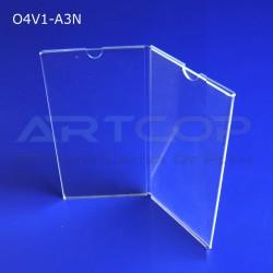O4V1-A3N