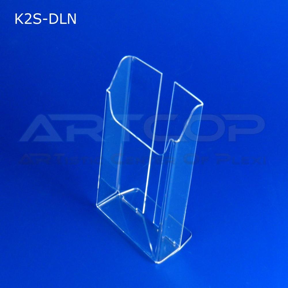 Kieszeń stojąca DL PION K2S-DLN