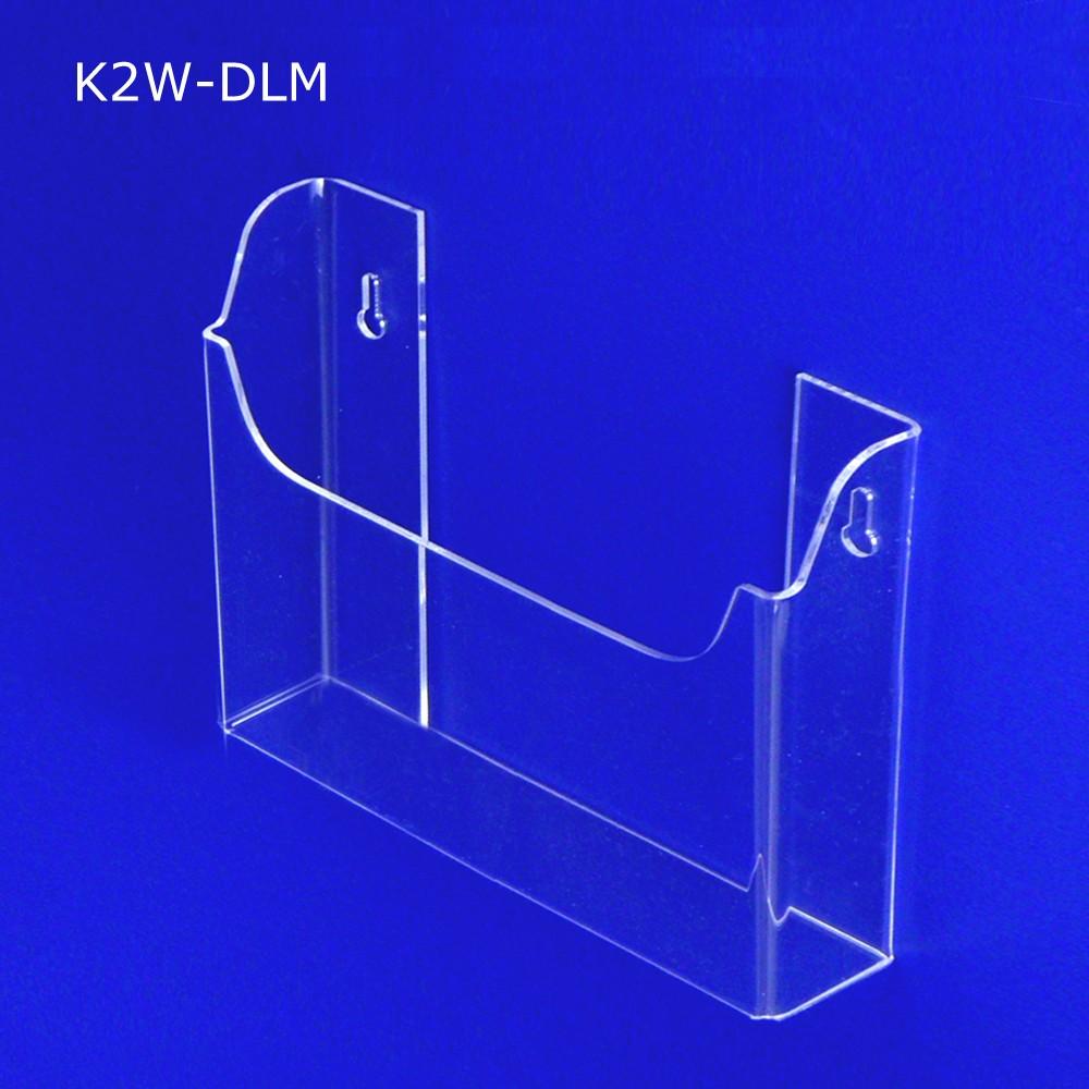 Kieszeń DL POZIOM K2W-DLM