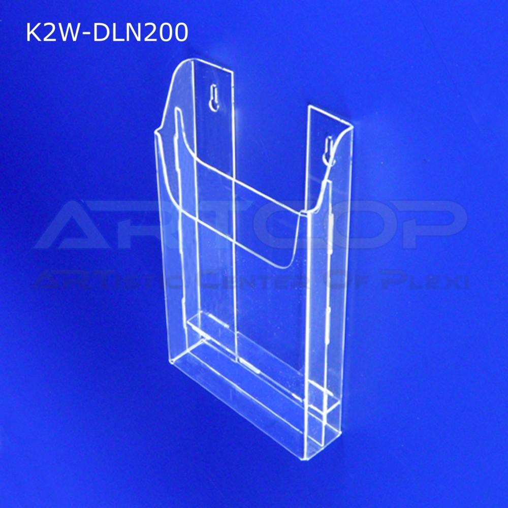 Kieszeń, kaskada DL x 2 wisząca K2W-DLN200