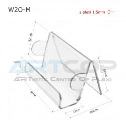 Wizytownik W2O-M