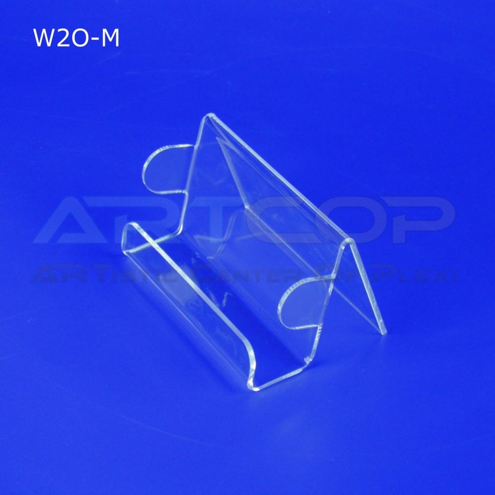 Wizytownik W2O-M z bokami O