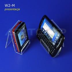 Wizytownik prosty W2-M