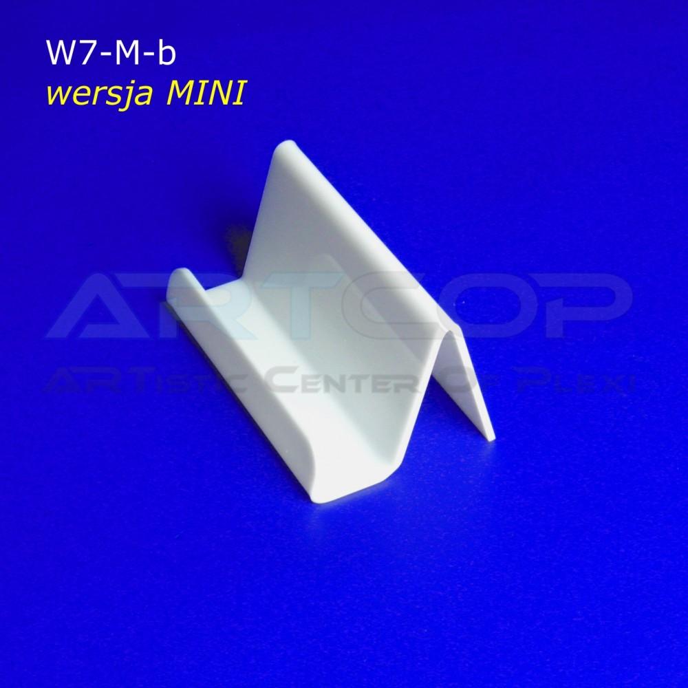 Wizytownik MINI W7-M