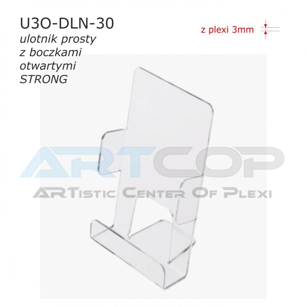 copy of Ulotnik U3O z...