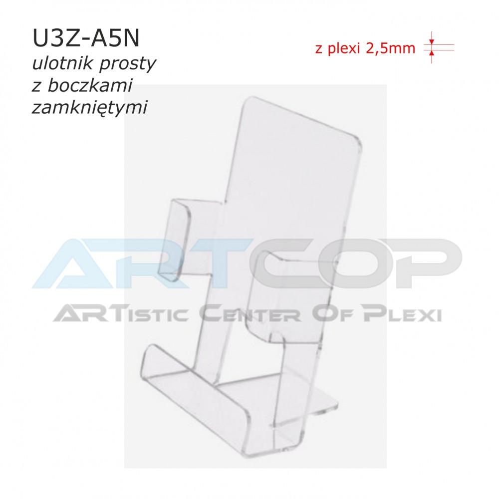 copy of Ulotnik U3Z z...