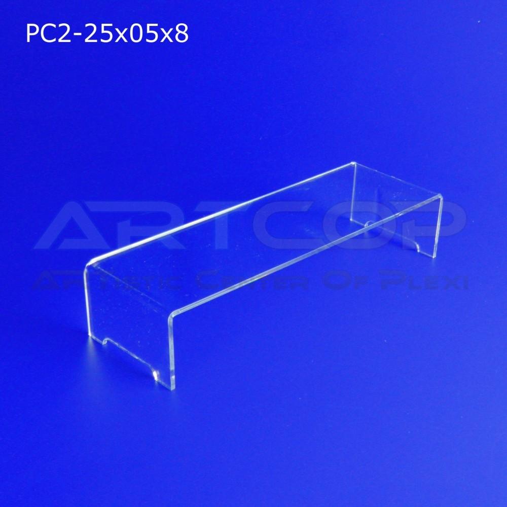 Schodek PC2 - 25x05x8