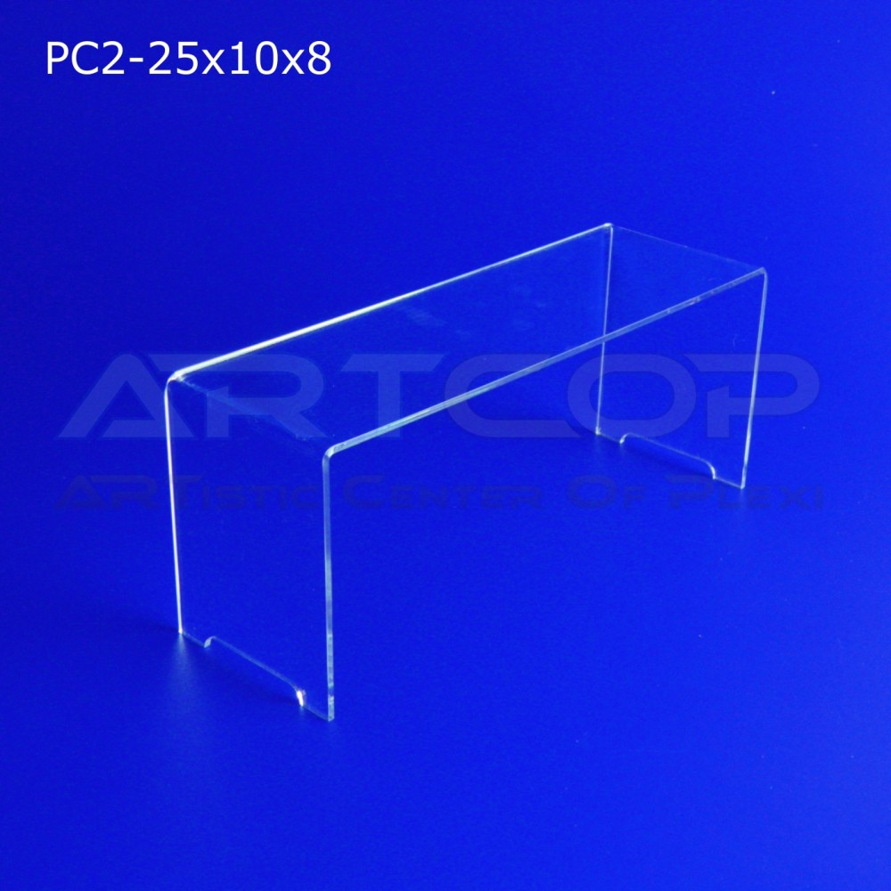 Schodek PC2 - 25x10x8