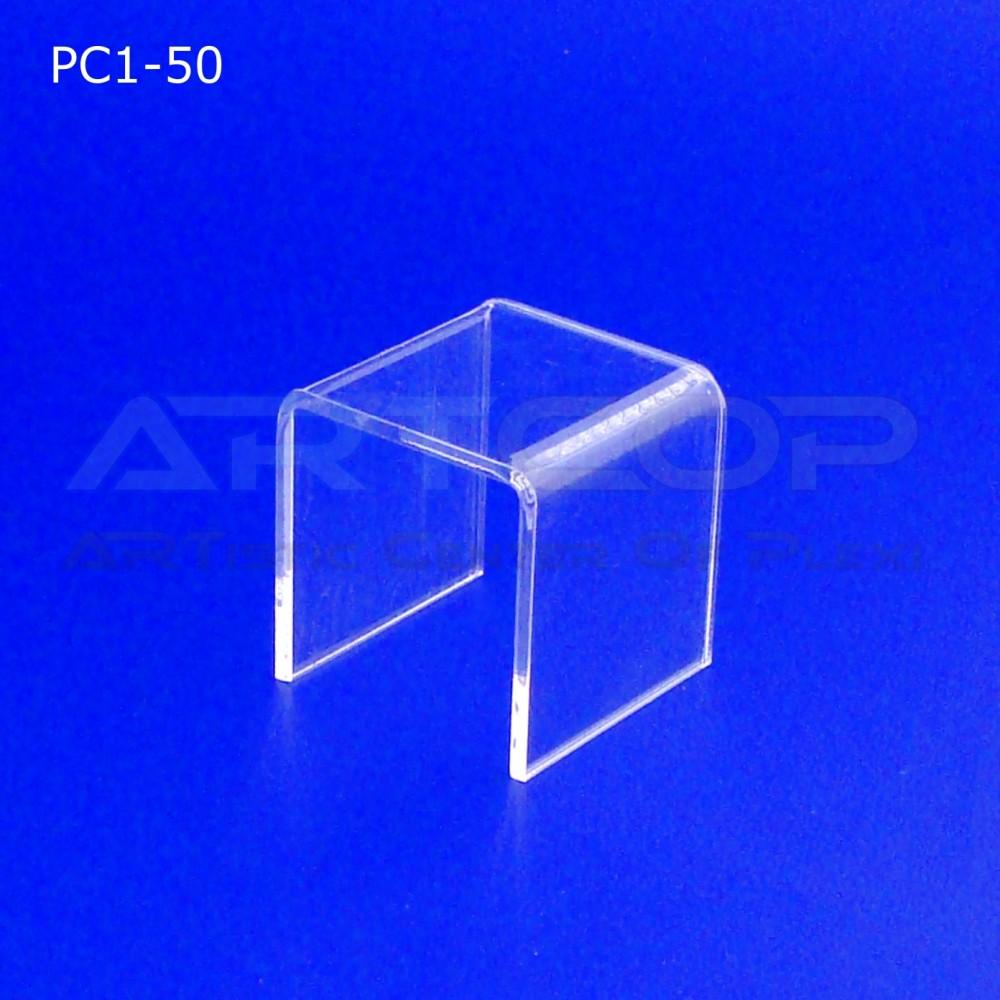 Schodek PC1 - sześcian nr 1 - 50 mm