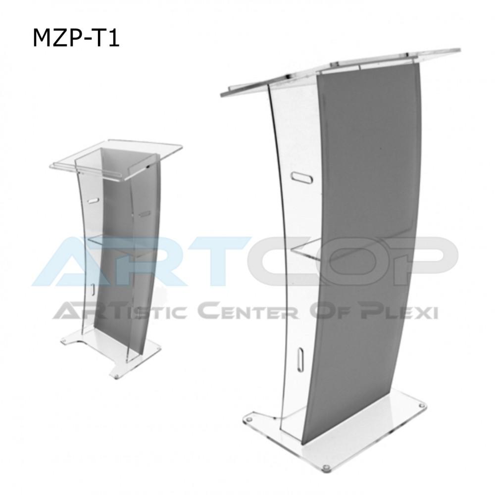 copy of Mawnica MZP-T1 noga...