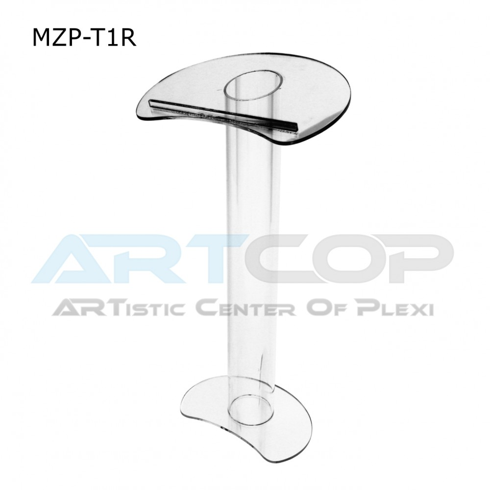copy of Mawnica MZP-T1-R...