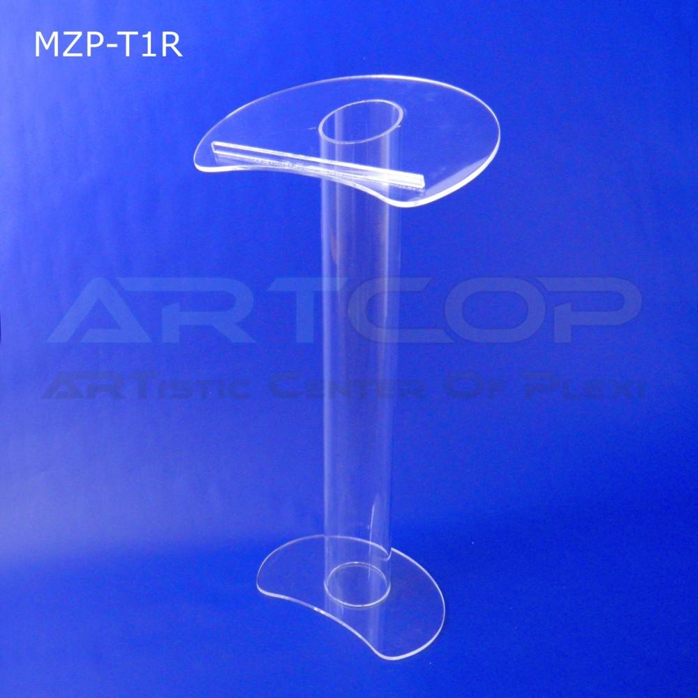 Mównica MZP-T1-R noga RURA