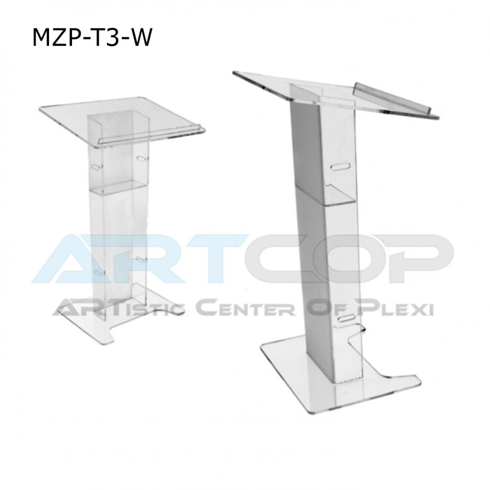 copy of Mawnica MZP-T3-W...