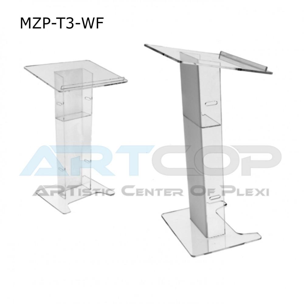copy of Mawnica MZP-T3-WF...