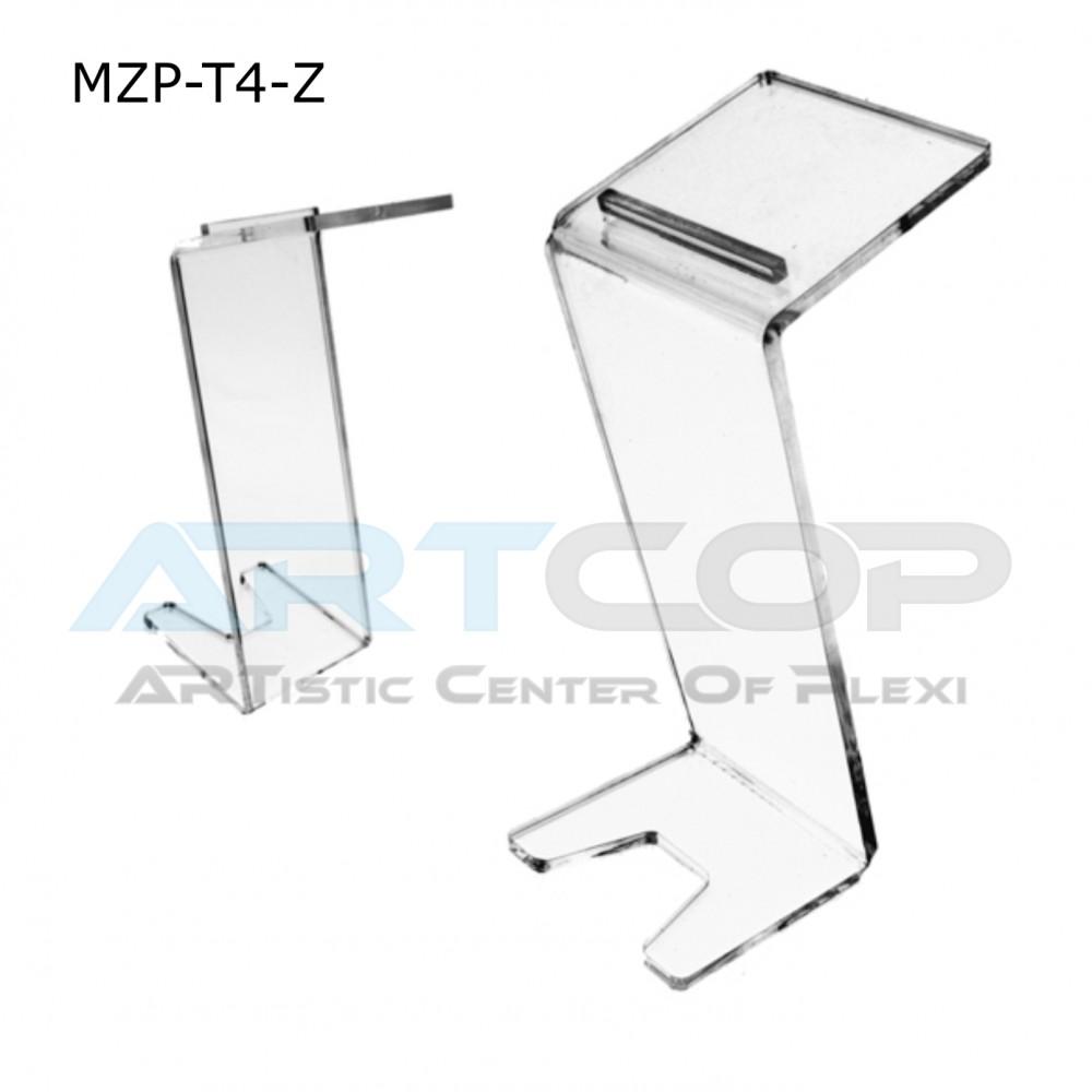 copy of Mawnica MZP-T4-Z -...